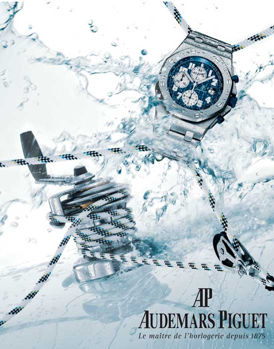 Audemars-Piguet-showcase-card