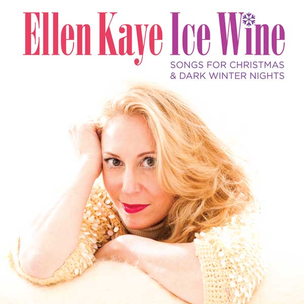 Ellen-Kaye-Ice-Wine-art