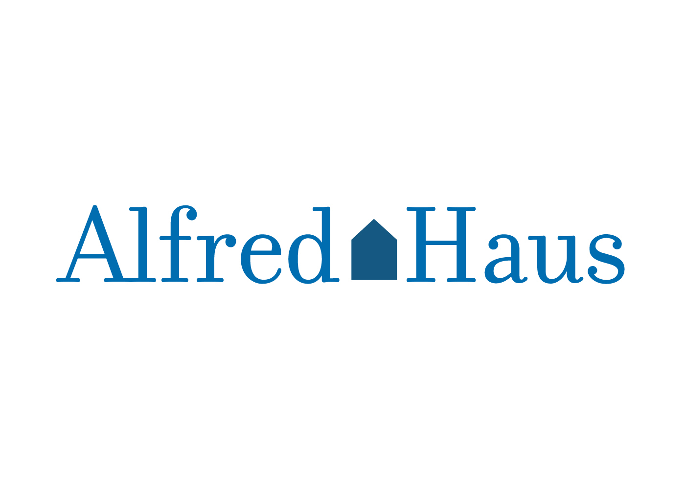 Alfred-Haus-1