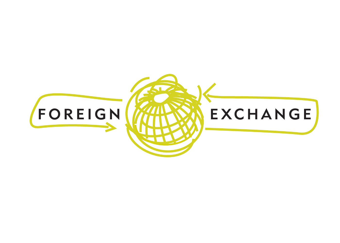Foreign-Exch-1