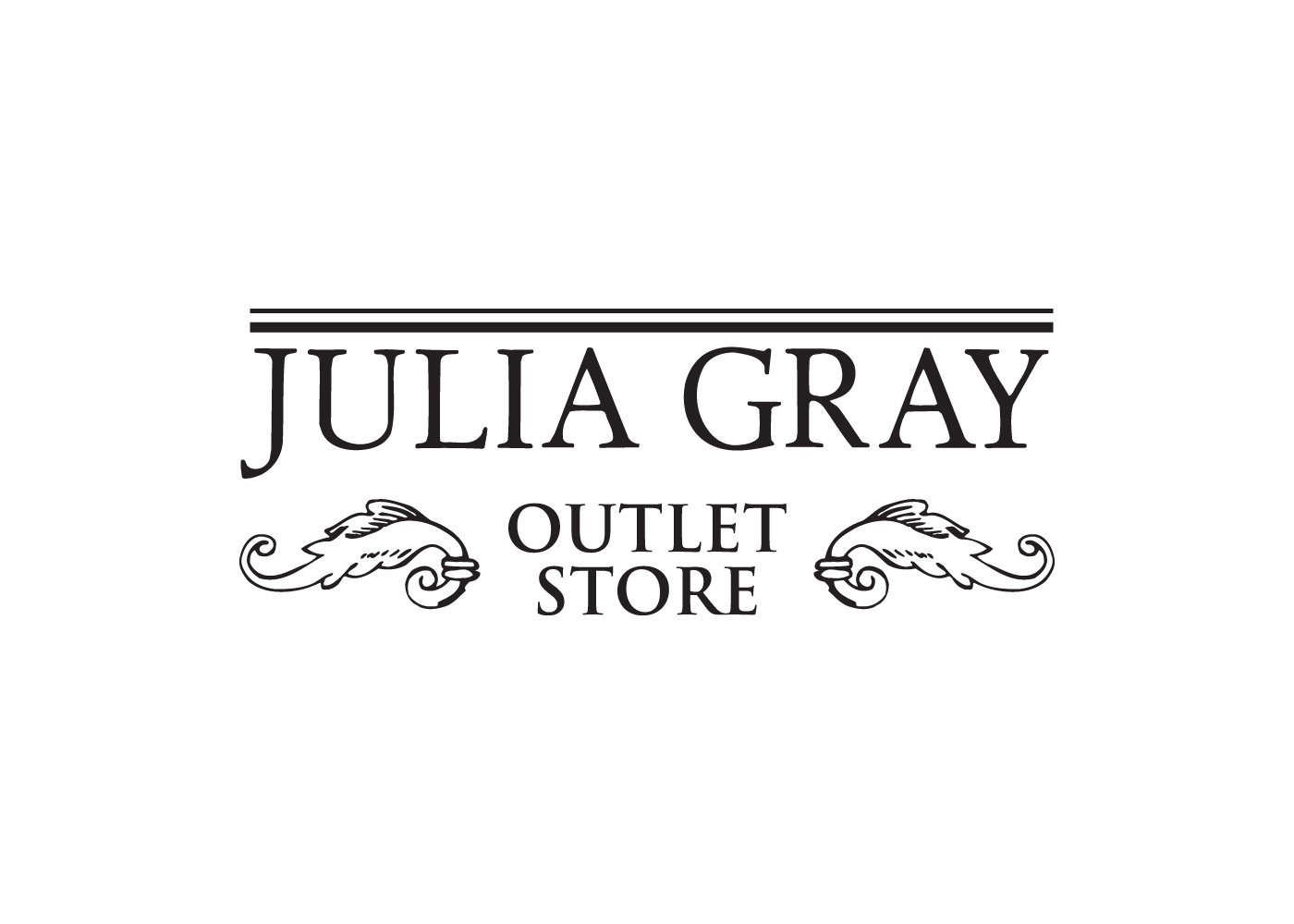 Julia-outlet-1