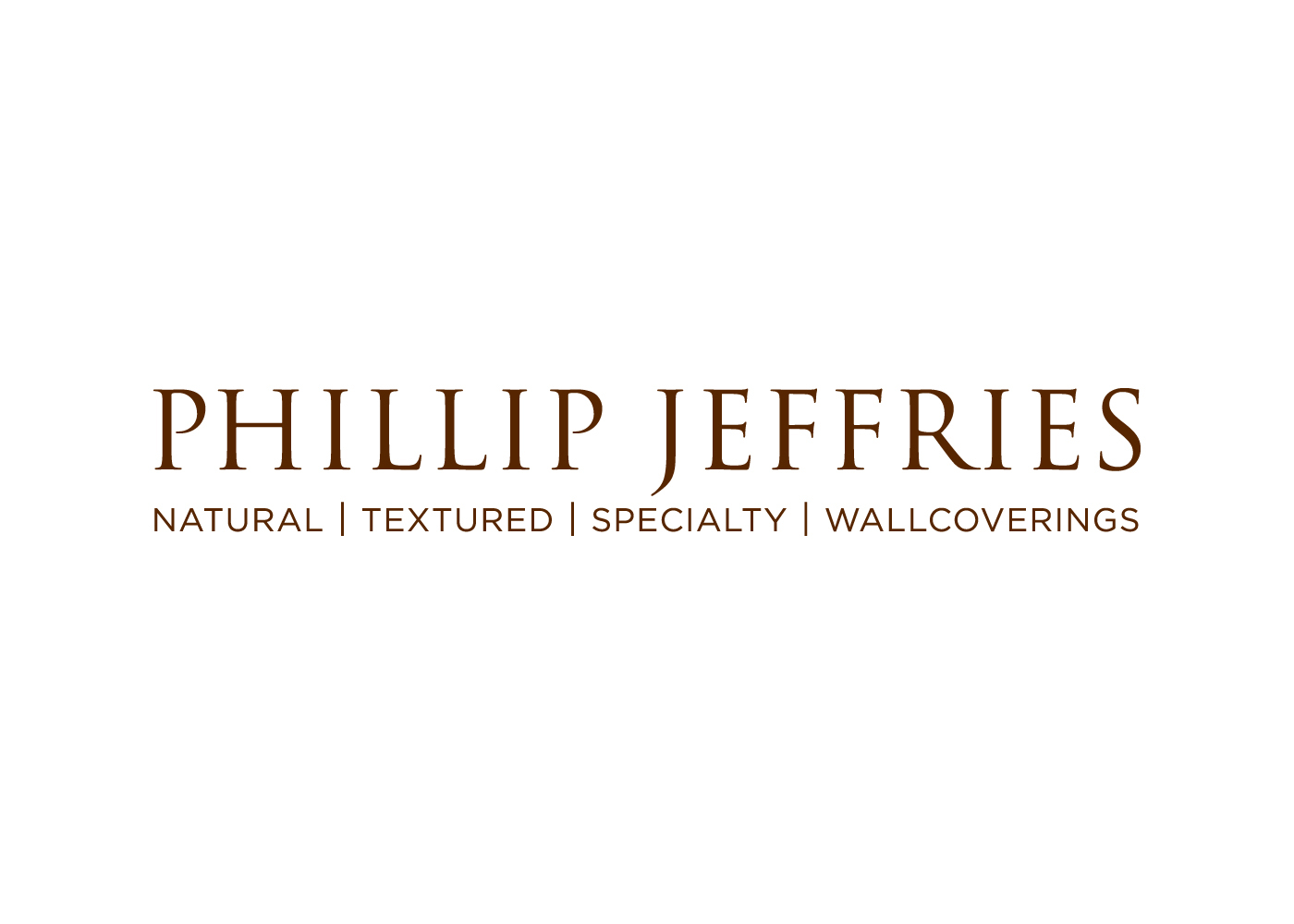 Phillip-Jeffries-1